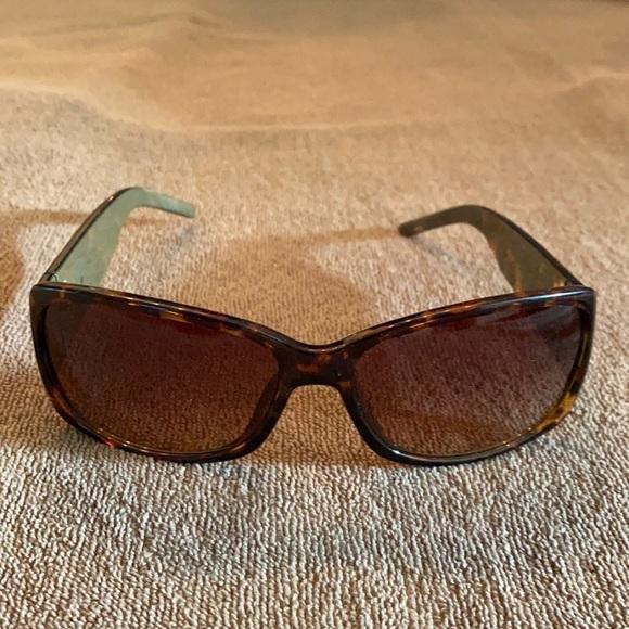 Ladies Michael Kors sunglasses.